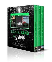Tinsel, Sand & Snow: A Christmas Collection