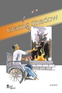 Glaring Shadow