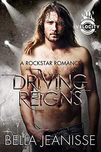 Driving Reigns