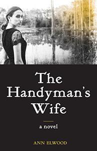 The Handyman's Wife