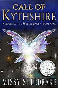 Call of Kythshire