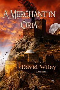 A Merchant in Oria