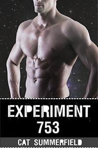 Experiment 753 - Part 1: