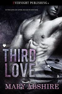 Third Love