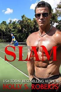 Slam: New Adult Sports Romance
