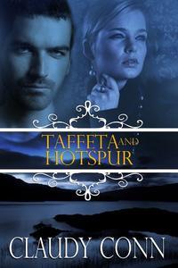 Taffeta & Hotspur
