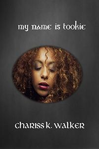 my name is tookie