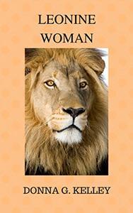 Leonine Woman