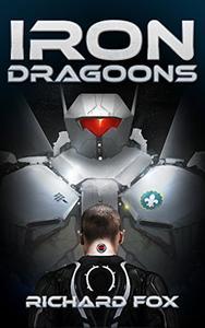Iron Dragoons