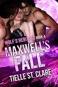 Maxwell's Fall