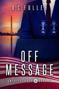 Off Message