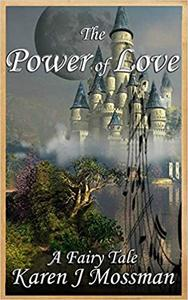 The Power of Love: an Electric Eclectic Book