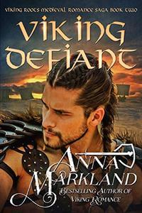 Viking Defiant