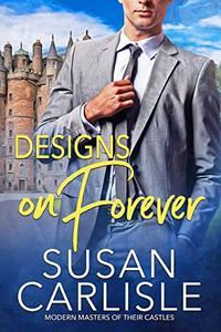 Designs on Forever