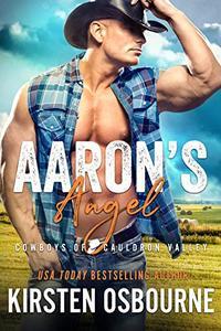Aaron's Angel
