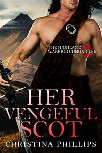 Her Vengeful Scot