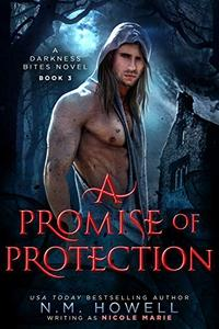 A Promise of Protection