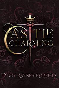 Castle Charming