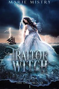 Traitor Witch