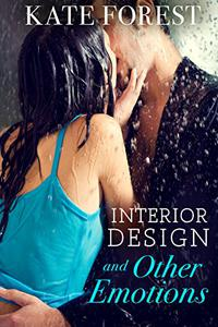 Interior Design and Other Emotions