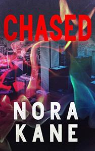CHASED (Book 2): Emmy Grimm Mystery