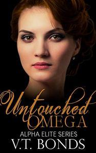 Untouched Omega