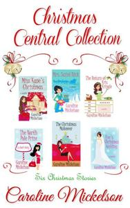 Christmas Central Collection