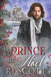 Le Prince de Noël