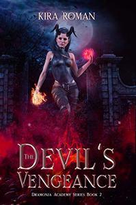 The Devil's Vengeance