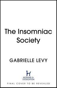 The Insomniac Society