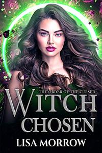Witch Chosen: A Fantasy Young Adult Series
