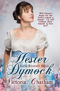Hester Dymock