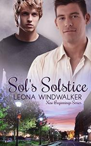 Sol's Solstice