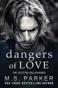 Dangers of Love