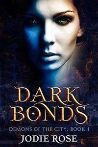 Dark Bonds