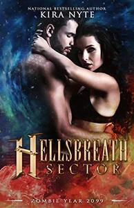 Hellsbreath Sector