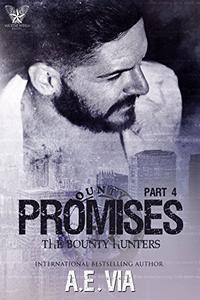 Promises Part 4