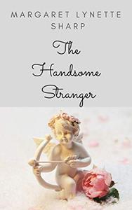 The Handsome Stranger: A 'Pride and Prejudice' Variation Vignette