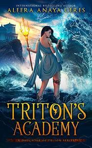 Triton's Academy