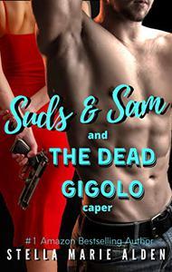 The Dead Gigolo Caper