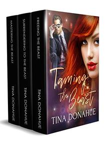 Taming the Beast: Part One: A Box Set