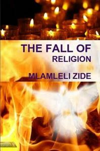The Fall Of Religion