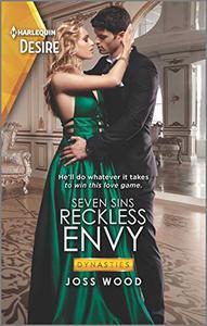 Reckless Envy