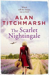 The Scarlet Nightingale
