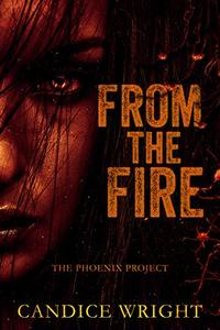 From the Fire: The Phoenix Project