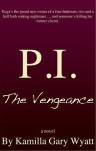 PI: The Vengeance