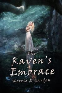 The Raven's Embrace