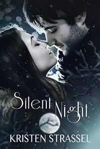 Silent Night: Vampire Holiday Romance
