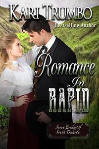Romance in Rapid