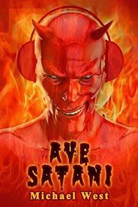 Ave Satani